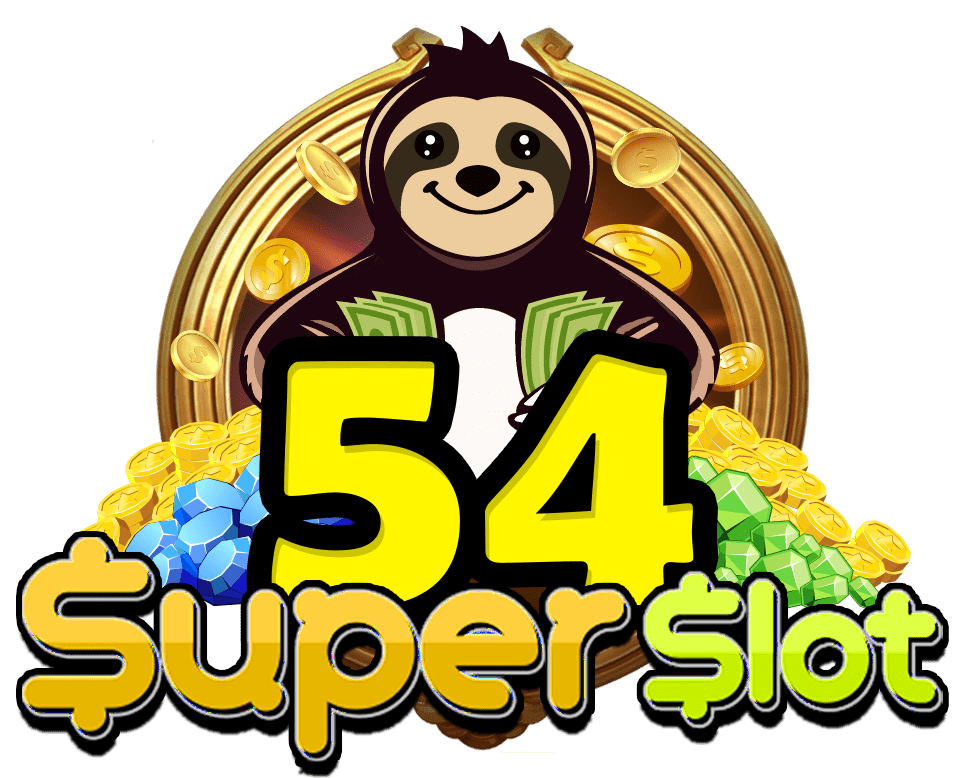 new-54superslot-logo