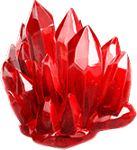 galactic-gems_red_crystal-min