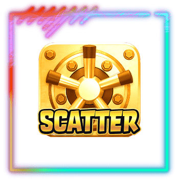 heist-stakes_s_scatter-min