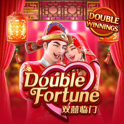 double-fortune_web-banner
