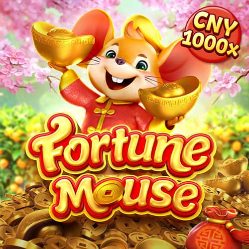 fortune-mouse_web_banner