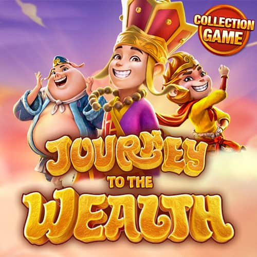 journey-to-the-wealth_web-banner